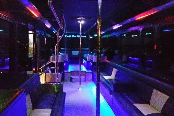 party-bus-46