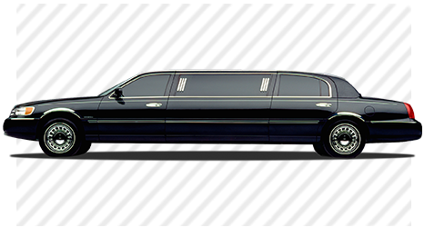 limo service Los Angeles